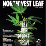 NW Leaf Cover Feb 2017